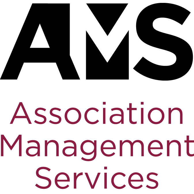 Association Management Services - Atlanta